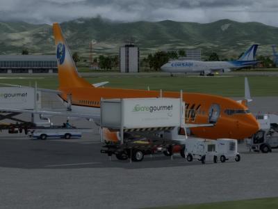 737 +747