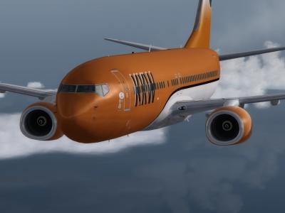 737-800 FL380