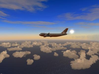 747 KKW