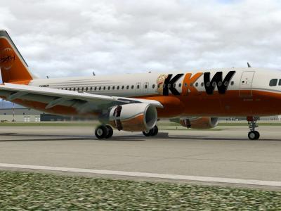 FKKW20 Geneve