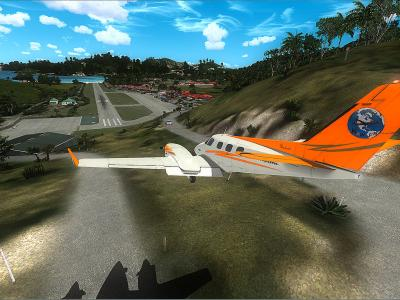 Final St Barth TFFJ Duke Turbine