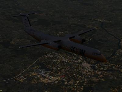 Gaillac du FL180