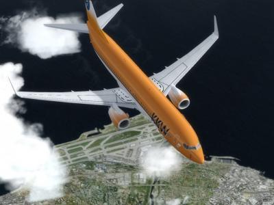 Over Nice