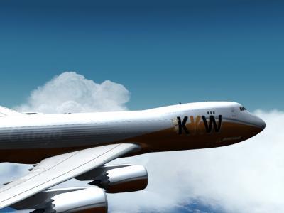 Rex sky Force