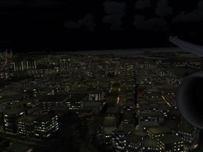 dubai approach rwy 12 r
