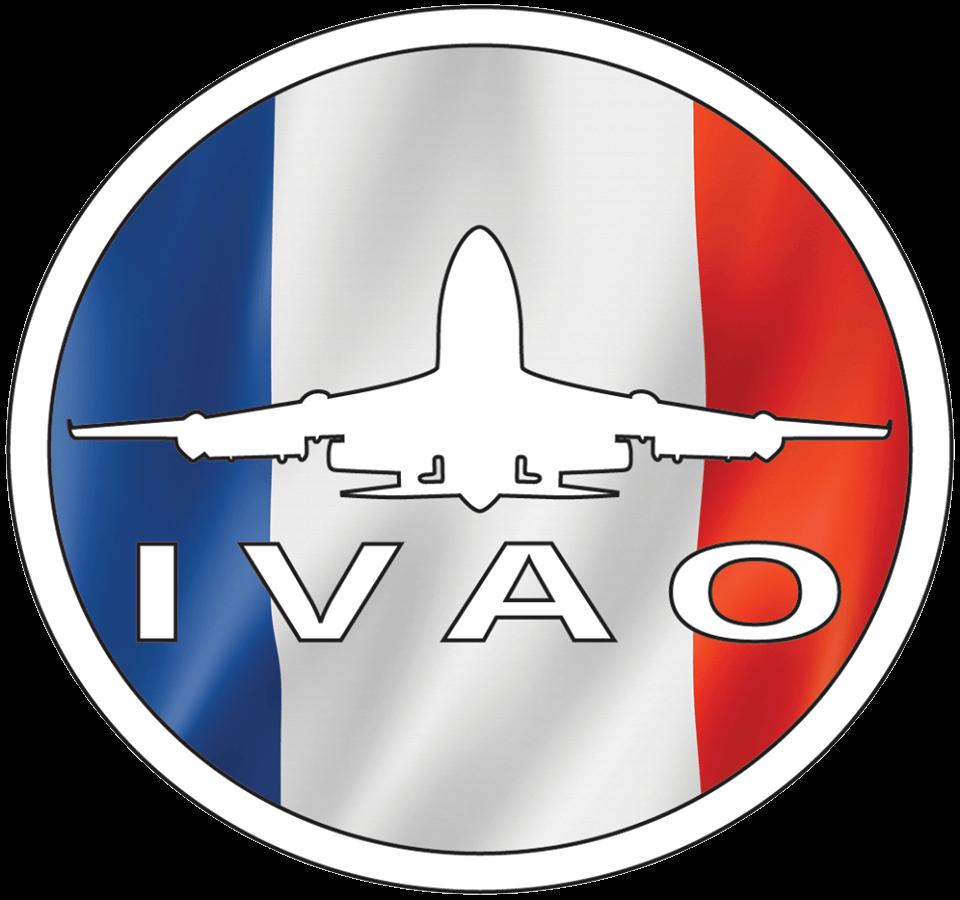 IVAO France