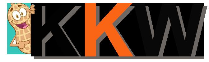 logo KKW menu
