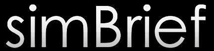 simbrief