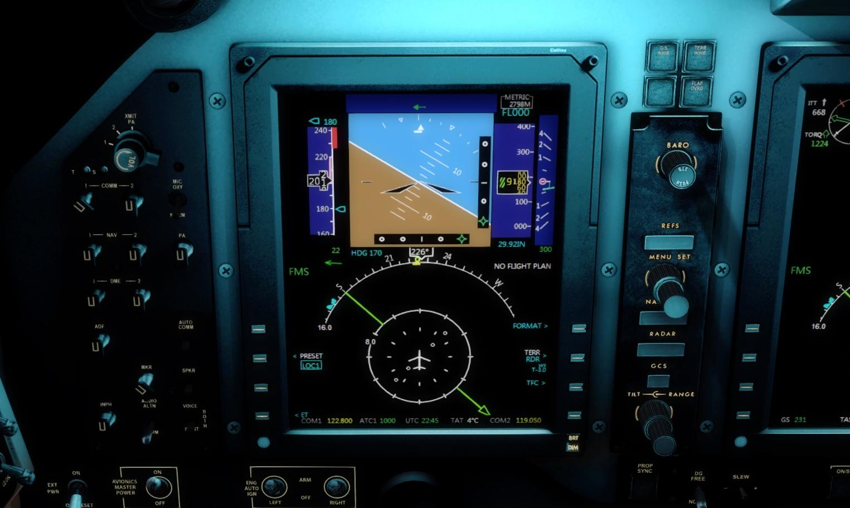 Cockpit201623331604.jpg