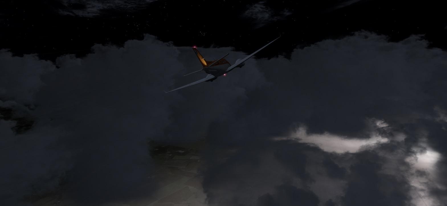 major-thunderstorm201623091604.jpg