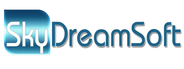 SkydreamSoft